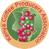 Kenya Coffee Producers Association